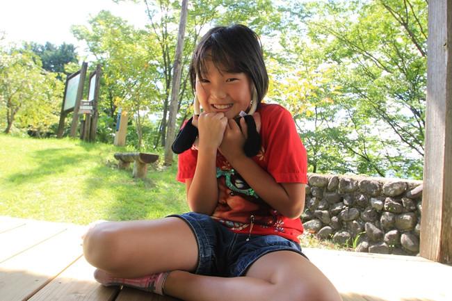 Yusuhara_19